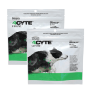 4Cyte Canine 100g x 2 Joint Support for dogs