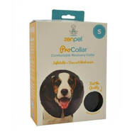 Pro Collar Small Inflatable Recovery Collar