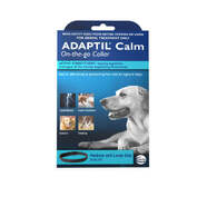 Adaptil Collar for Large dogs