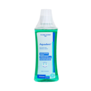 Aquadent 250ml