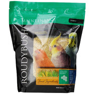 Roudybush Daily Maintenance Crumbles 1kg