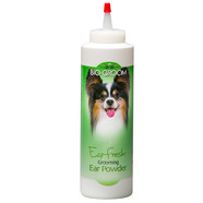 Biogroom Ear Fresh Powder 24gm