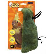 Birdy Buddy Medium Green