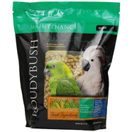 Roudybush Daily Maintenance Medium 1kg