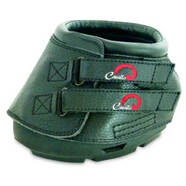 Cavallo Simple Hoof Boots pack of 2