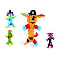 Zonkers Halloween Toys