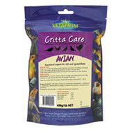 Critta Care Avian 450gm