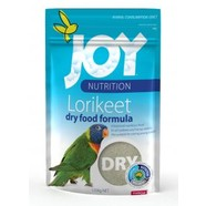 Joy Lorikeet Wet Diet 1.25KG