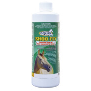 Equis Shoofly Insecticidal Spray 125ml