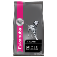 Eukanuba Adult Maintenance Medium Breed 15kg