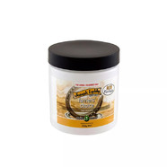 Farriers Choice Hoof Grease 1kg **OUT OF STOCK**