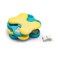 Nina Ottosson Dog Tornado  Puzzle Toy