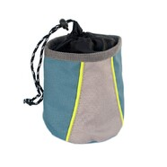 Adventure Gear Treat and Ball Bag Forest Green