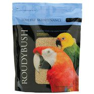 Roudybush Low Fat Maintenance Medium 5kg