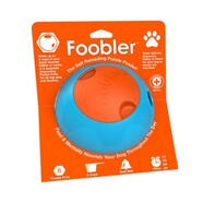 Foobler Dog Toy