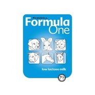 Formula One Low Lactose Milk 1kg