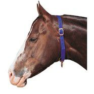 Free Head Horse Collar *OUT OF STOCK