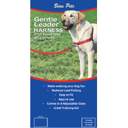 Gentle Leader Harness Small