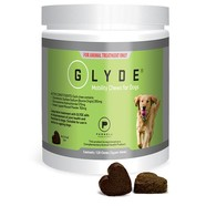 Glyde Mobility Chews 120 pack for dogs