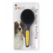 Gripsoft Bristle Brush