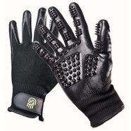 Hands On Grooming Gloves Large