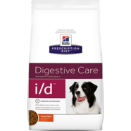 Hills Prescription Canine I/D 7.98kg