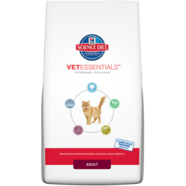 Hills Vet Essentials Feline Adult 6kg