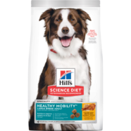 Hills Science Diet Adult Large Breed Healthy Mobility Dry Dog Food