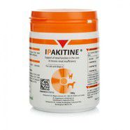 Ipakitine Powder 180gm