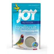 Joy Egg and Biscuit 800gm
