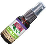 Kong Cat Nip Spray