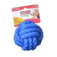 Kong Widgets Braidy Ball Large