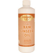 Equinade Linseed Oil 5 Litre