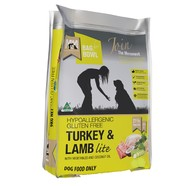 Meals for Mutts Lite Turkey and Lamb Dry Dog food