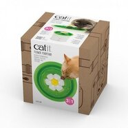 Catit 2.0 Senses Flower Water Fountain 3ltr