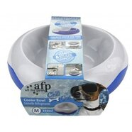 Chill Out Cooler Pet Bowl