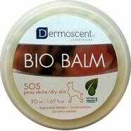 PAW Dermoscent BioBalm 50mls