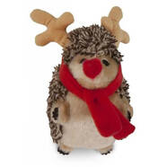 Christmas Heggie Dog toys