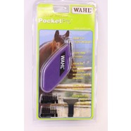 Wahl Pocket Pro Trimmer *CLEARANCE*