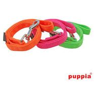 Puppia Neon Dog Lead