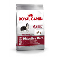 Royal Canin Canine Medium Digestive Care 15kg
