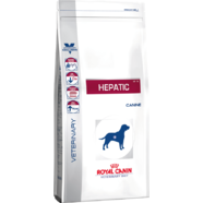 Royal Canin Canine Hepatic 1.5kg