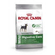 Royal Canin Canine Mini Digestive Care (Sensible) 10kg
