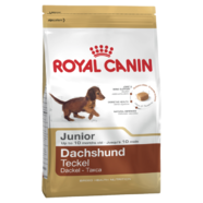 Royal Canin Dachshund Junior 1.5kg