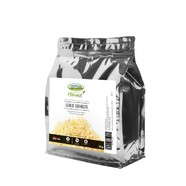 Crooked Lane Harvest Garlic Granules 2kg