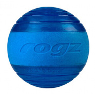 Rogz Squeekz Dog Toy