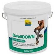 Swell Down Poultice 2.25kg (8308)