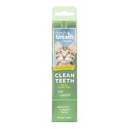Tropiclean Fresh Breath Clean Teeth Gel CAT 59ml