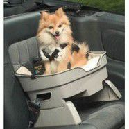 Travelling Dog Pet Seat