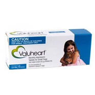 Valuheart Small Dog 6 pack -